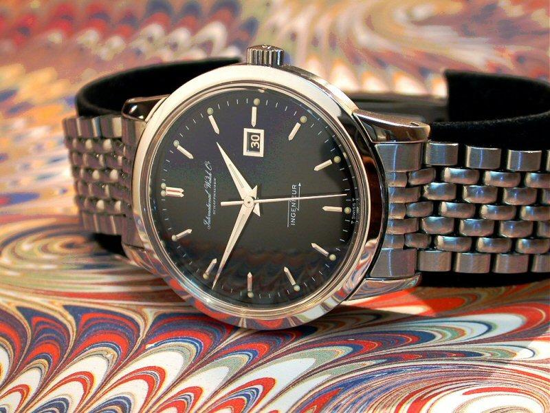 Daytona Rolex Replica Watch Rainbow